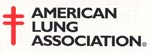7.-american-lung-association