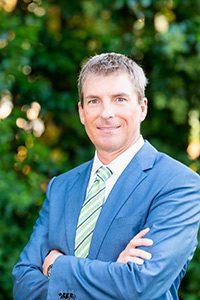 Dr-Jeffrey-Wentworth_2017sm