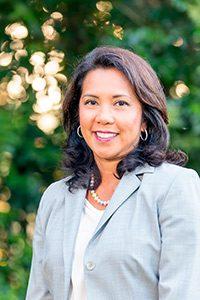 Dr-Martha-Fernandez_2017sm