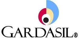 GARDASIL-e1337115273727 (1)
