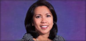 Martha Fernandez, MD
