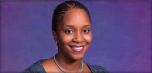 Denise Harris-Proctor