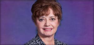 Nancy Sinibaldi, WHNP