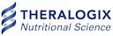 theralogix_logo