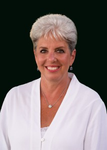 Photo of Holly Puritz